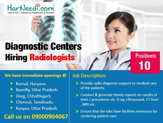 Radiologist-jobs.jpg
